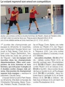 OF Sports.15.11.pdf