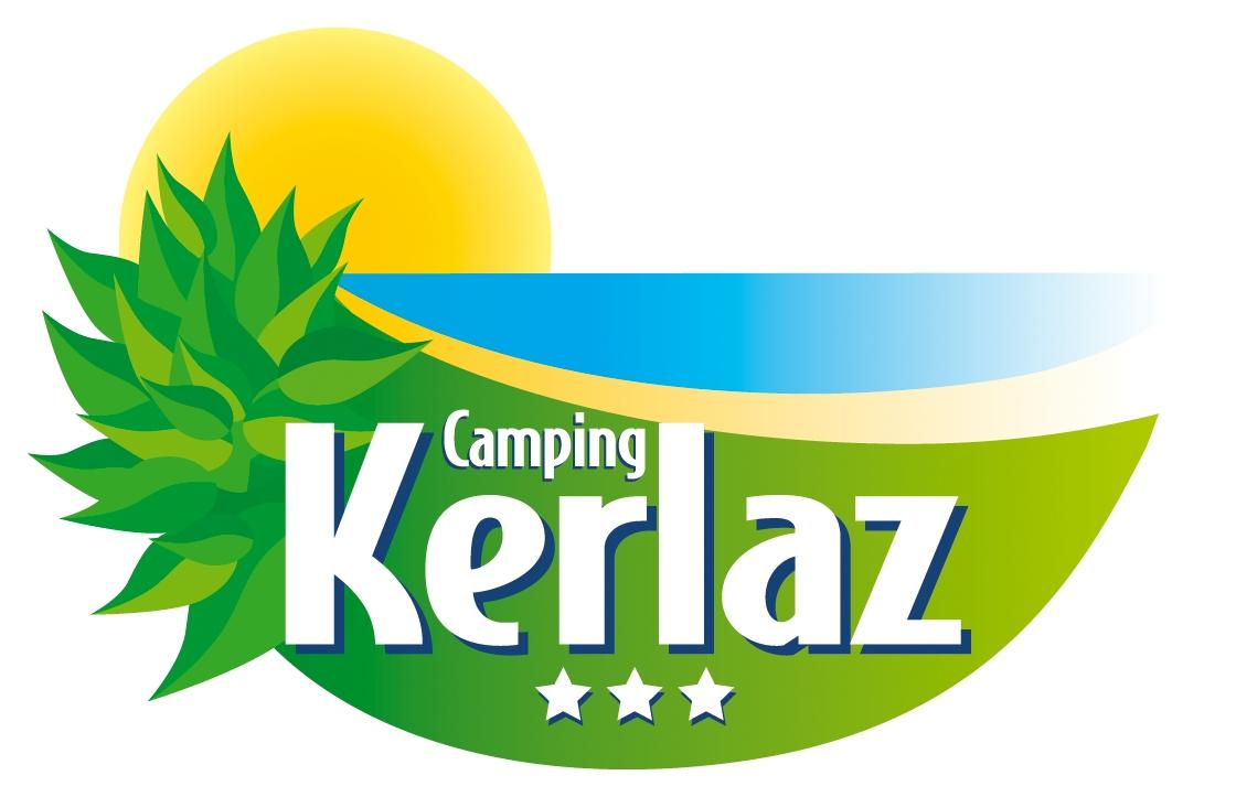Camping Kerlaz