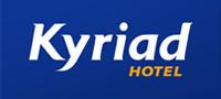 Hôtel Kyriad à Lannion