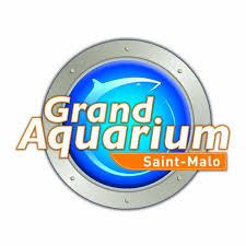 Aquarium de St Malo