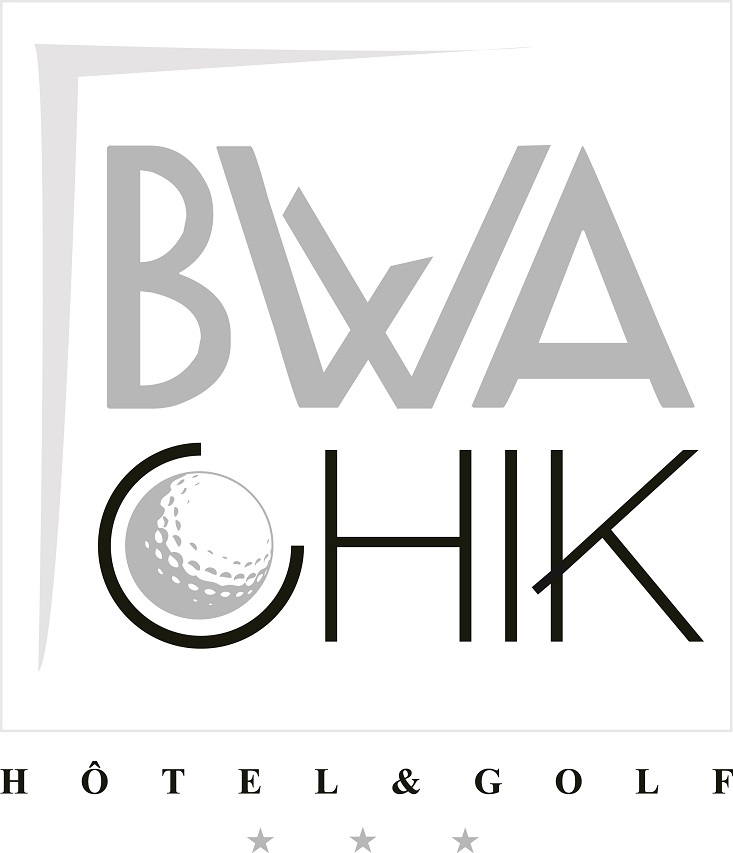 Bwa Chik Hôtel & Golf