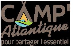 Camp Atlantique