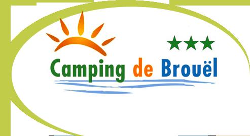 Camping de Brouel