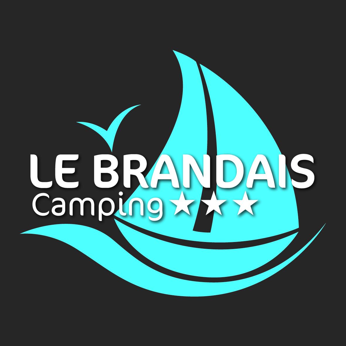 Camping le Brandais