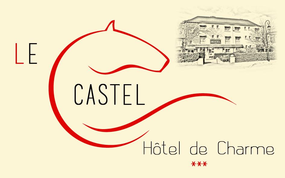 Hôtel Le Castel