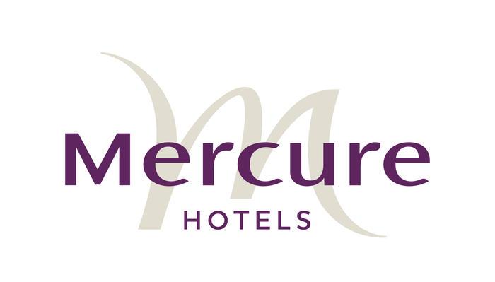 Hôtel Mercure Angers Lac de Maine