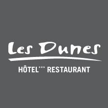 Hôtel Les Dunes