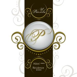 logo-paesolu-small-blc