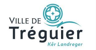 Logo Ville de Treguier